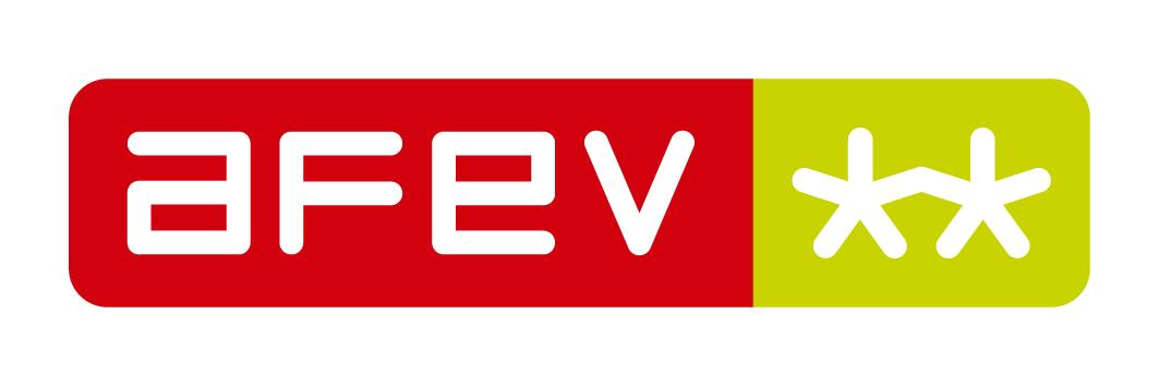 logo-afev
