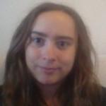 Illustration du profil de uriel-sangla