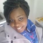 Illustration du profil de ndiana sandy-jean baptiste
