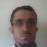 Illustration du profil de eric-chauchis