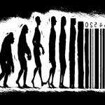 Logo du groupe Pour une économie coopérative – La consommation