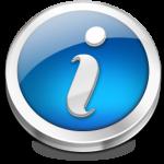 Logo du groupe Pour une citoyenneté numérique – S'informer