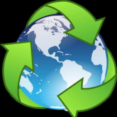 Logo du groupe Pour des transitions écologiques souhaitables – Transformer le quotidien