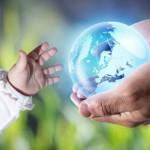 Logo du groupe Pour des transitions écologiques souhaitables – Transmettre aux autres générations