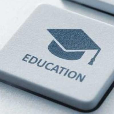 Logo du groupe Pour une société plus égalitaire – L'éducation