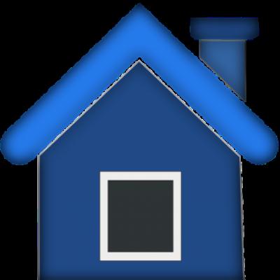 Logo du groupe Pour une société plus égalitaire – Le logement